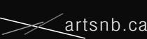 Arts NB