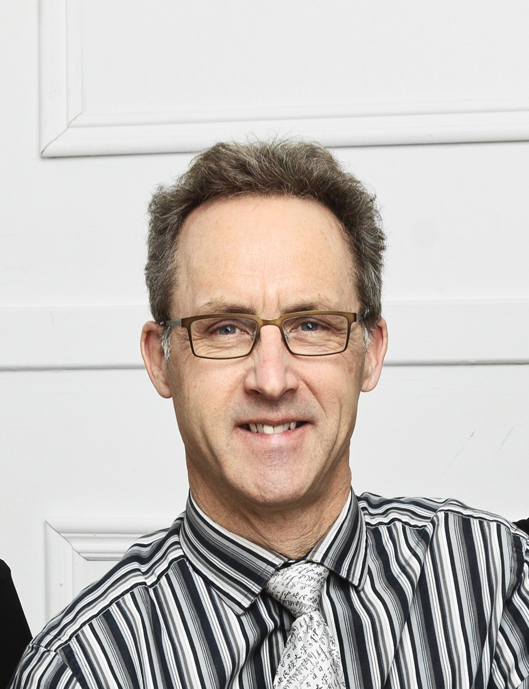 James Kalyn